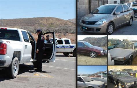 liquidar impuestos de vehiculos en antioquia liquidar liquidar impuestos de vehiculos en antioquia impuesto