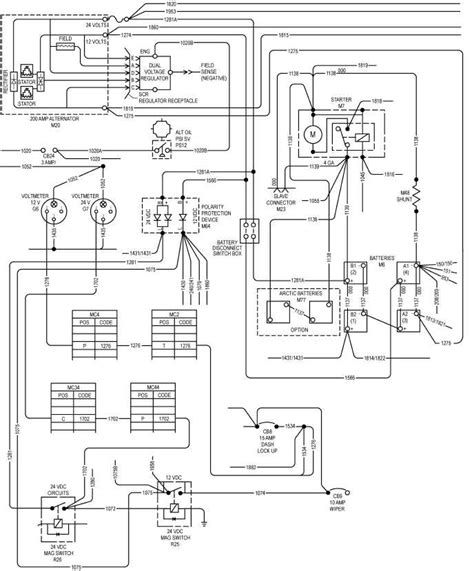rv battery disconnect switch wiring diagram intellitec battery disconnect switch wiring diagram
