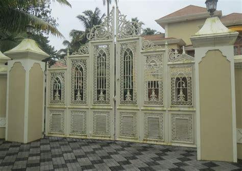 house main gate designs bulding main gate design modern house