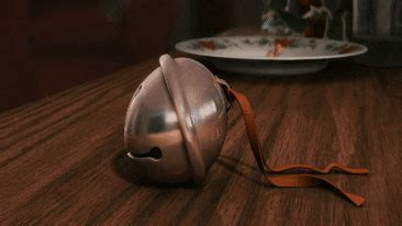 polar express christmas gif find share  giphy