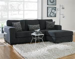 Cheap Livingroom Furniture Cheap Living Room Sets Home Design Ideas