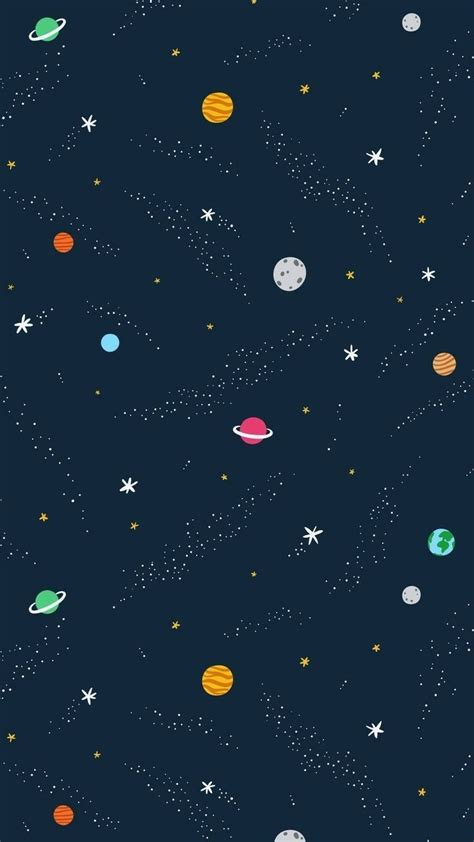 android pattern whitespace galaxy planets wallpaper alien space and steam punk