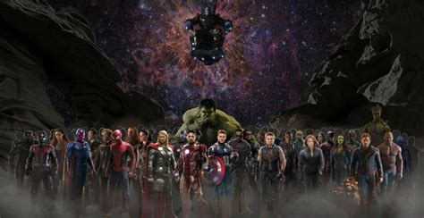 darkest hour release date india number of marvel characters in avengers infinity war