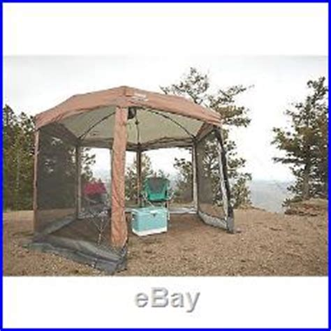 mosquito proof backyard proof cing tents and canopies