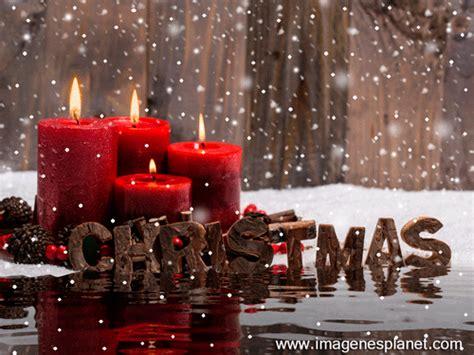 imagenes con movimiento de navidad imagenes y frases animadas de navidad con movimiento