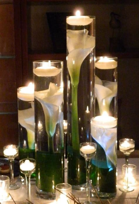 wedding centerpieces with calla lilies best 20 calla lillies centerpieces ideas on calla centerpiece calla wedding