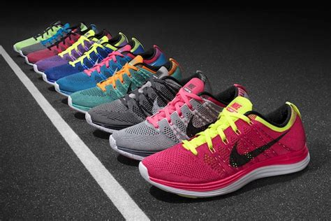 ethically made running shoes how to choose ethical running shoes and gear by attendly