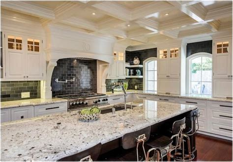 light colored granite learn how you can design your space with light granite