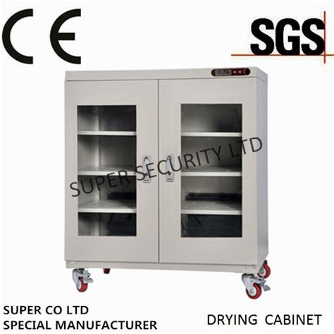 nitrogen storage cabinets nitrogen storage cabinets images