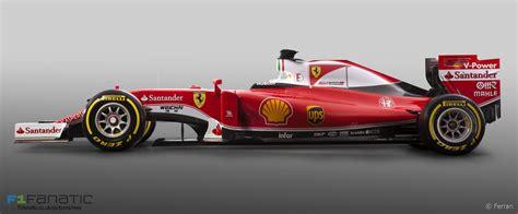 ferrari side formula 1 season 2016 get togethers motor shows