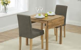 2 Seat Dining Table Sets Oak Dining Table Sets Great Furniture Trading Company The Great Furniture Trading Company