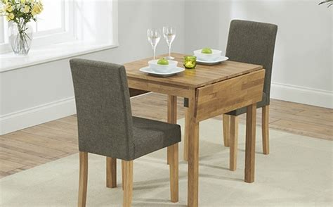 small oak dining table and 2 chairs oak dining table sets great furniture trading company