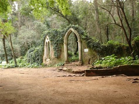 imagenes de jardines antiguos coimbra quinta das l 225 grimas lu 237 s de cam 245 es blog