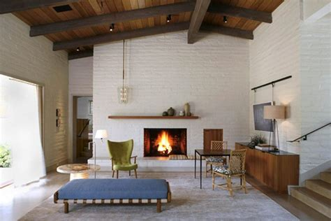 mid century modern fireplaces modern fireplace designs ideas fireplace mantels 2017