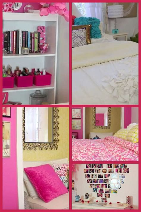Bethany Mota Room Tour by Bethany Mota S Room Is Amazing Future