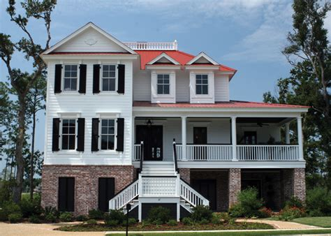 low country house plan carolina low country house plans low country house plans south carolina home design and style