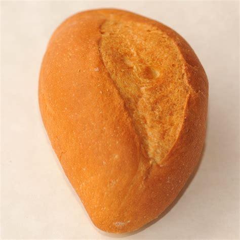 bolillos torta bread hummm pinterest