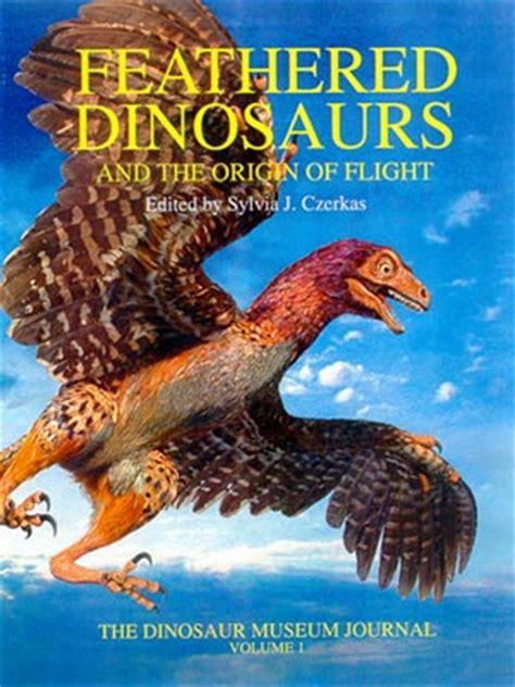 tamer king of dinosaurs volume 1 books feathered dinosaurs the dinosaur museum
