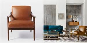 Small Bedroom Chairs With Arms 10 Best Mid Century Modern Chairs 2016 Chic Mid Century