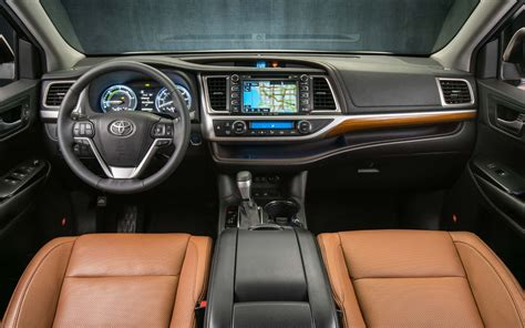 toyota lexus 2017 interior comparison lexus rx 350 2017 vs toyota highlander