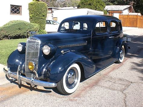 1936 buick two door for sale upcomingcarshq 1936 buick special in beautiful blue had one of these but he had it black and burgandy it