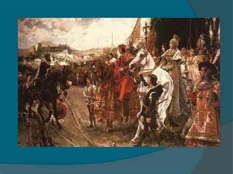 la llegada de los 8466340580 la llegada de los conquistadores