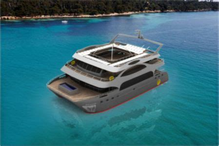 catamarans for sale yachtworld catamaran project boats for sale yachtworld uk