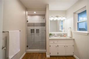 complete bathroom remodel bathroom bathroom complete remodel ideas small