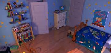 toys for the bedroom andy s room from toy story toy story bedroom ideas
