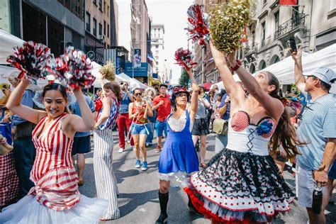 day nyc 2017 10 ways to celebrate bastille day in nyc untapped cities