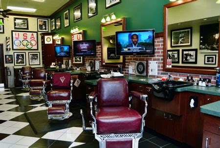 barber downtown jersey city v s barbershop now open in downtown jersey city