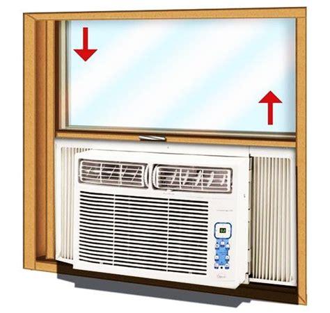 window air conditioner installation service the 25 best window air conditioner installation ideas on
