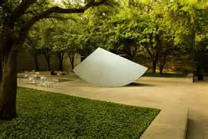 Landscape Architecture Dallas The Landscape Architecture Legacy Of Dan Kiley The