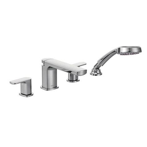 bathtub faucet types designs appealing bathroom faucet types 117 modern
