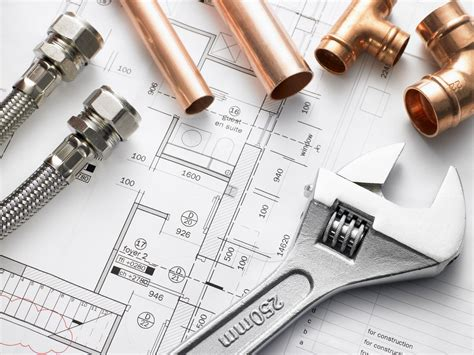 Plumbing Az by Situations That Will Require You To Use Plumbing