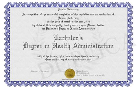 Mha Vs Mba Healthcare Administration by What Can You Do With A Degree In Health Informatics And