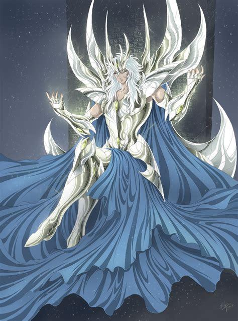 imagenes zeus anime zeus by spaceweaver on deviantart