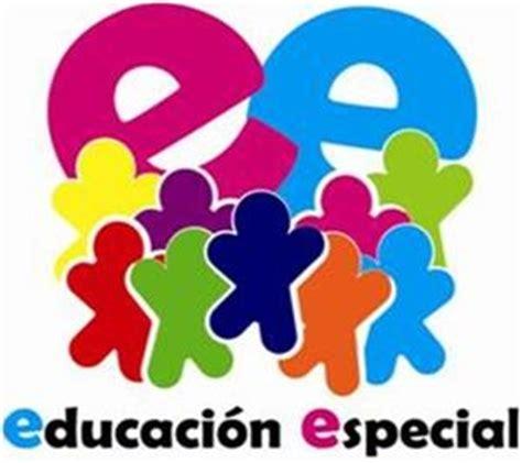 imagenes educacion especial educacion especial