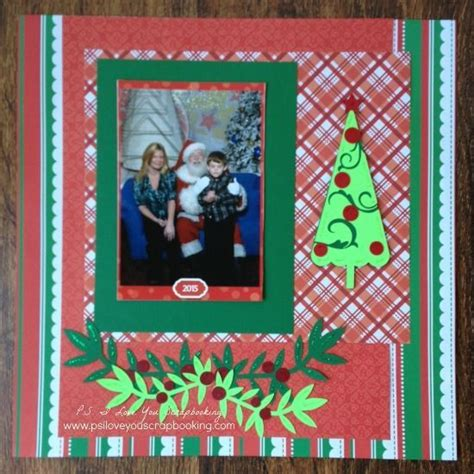 Frugal Scrapbooking 2 9 by 17 Best Images About Scrapbooking Album On