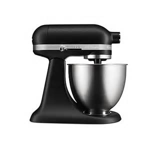 kitchenaid black tie mixer kitchenaid 174 artisan 174 mini 3 5 qt stand mixer bed bath