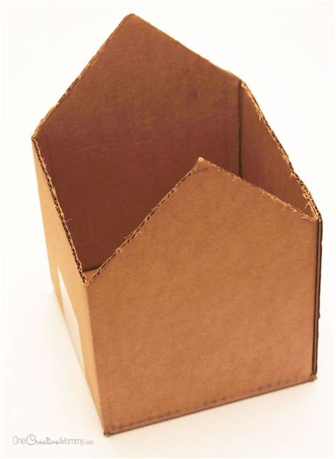 ideas for boxes box ideas birdhouse onecreativemommy