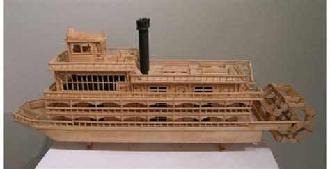 boat dog 10 hours 22 best craft sticks images on pinterest craft sticks