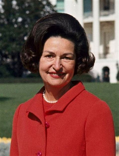 Jackie Kennedy Hairstyles by Daily Hairstyles For Jackie O Hairstyles Jackie Kennedy