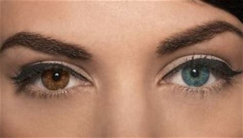 change eye color with honey 25 best eye color ideas on pretty