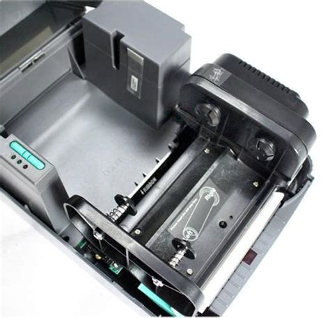 Printer Barcode Tsc Ttp 244pro Barcode Printer tsc ttp 247 driver for windows xp