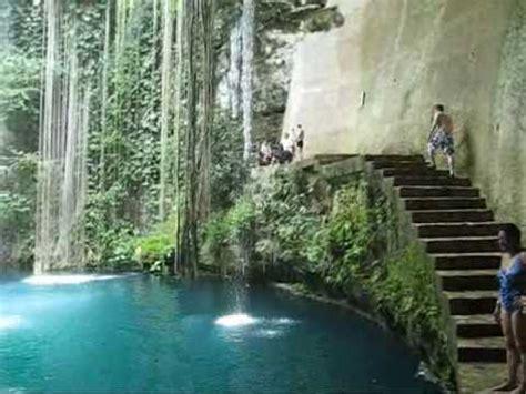 preguntas los ojos de carmen answers 191 mejores cenotes yucatan yahoo respuestas