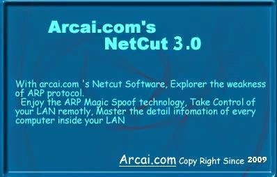 tutorial netcut 3 0 free artikel for all download free netcut 3 0 for windows
