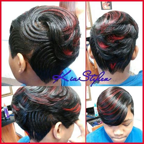 kia stylez instagram hair style health and beauty pinterest to be hair