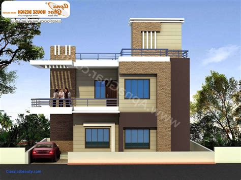 home design building a house with a builder tips steps duplex building best of elevation duplex building house