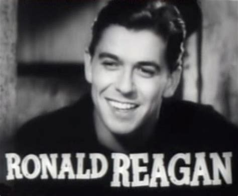 film cowboy ronald reagan the reagan era photo reagan movie star